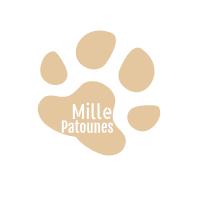 Mille Patounes