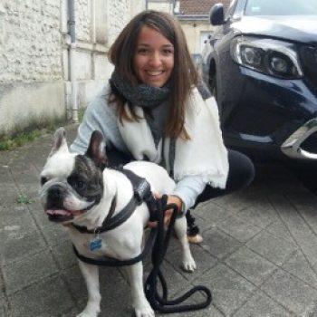 petsiter pet sitter petsitteur gardiennage vacances